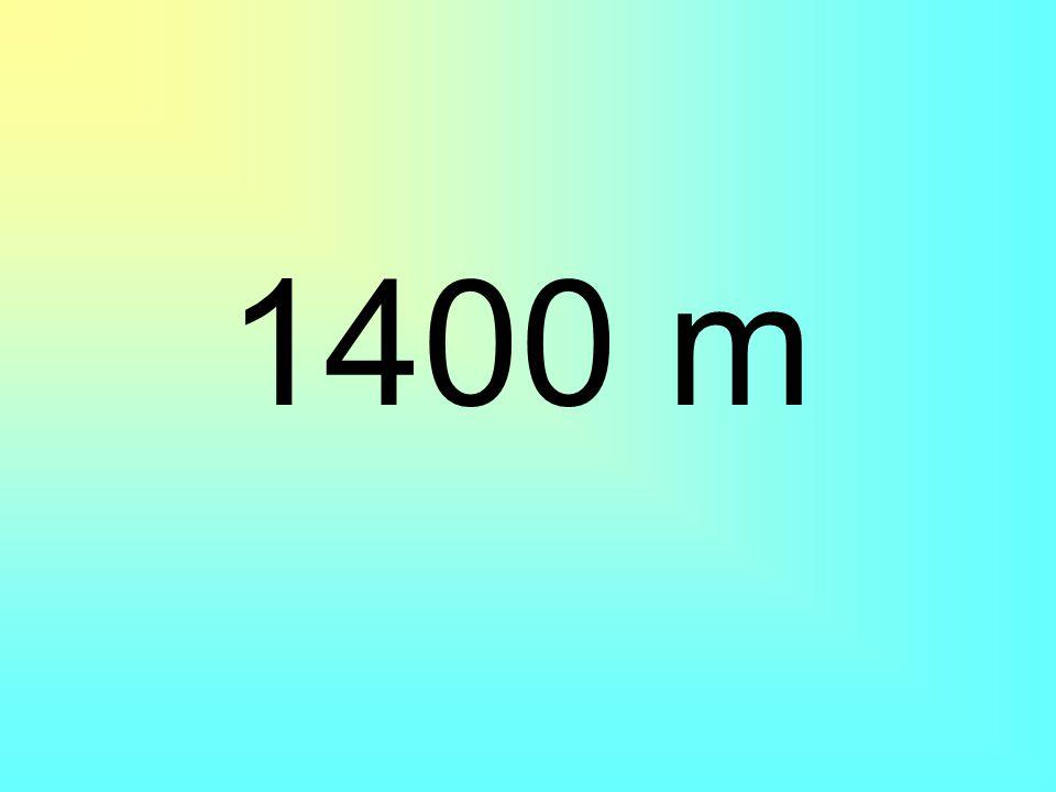 4 km'lik bir yolun 2 km ve 600 m'si asfaltlanıyor. Geriye asfaltlanacak kaç m yol kalmıştır?