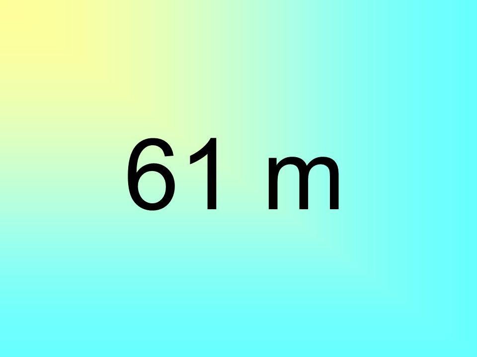 Bir satıcı her birinde 20 m kumaş olan beş top kumaş aldı. Önce 3000 cm sonra 9000 mm'sini satıyor. Geriye kaç m kumaşı kalır?