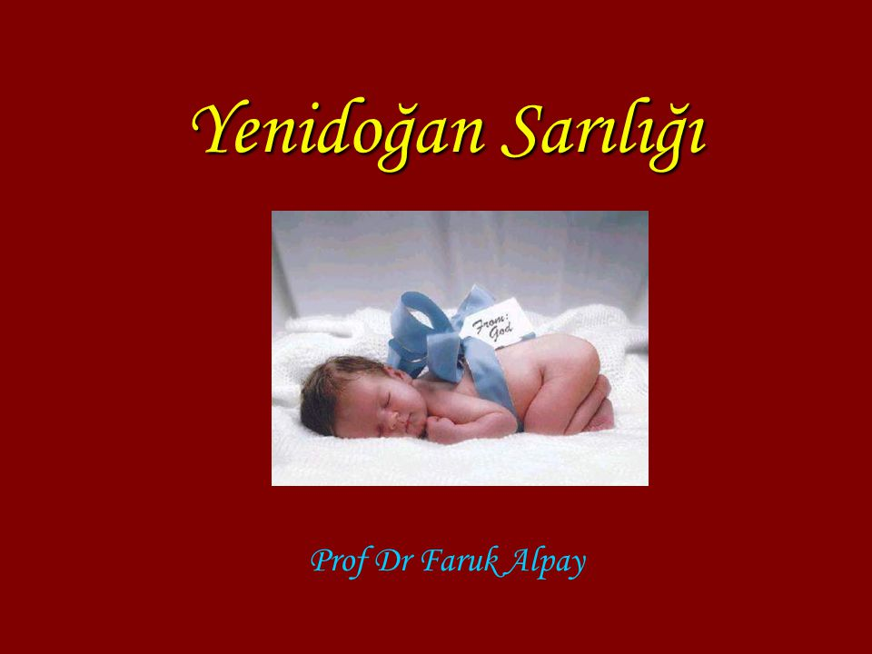 Neonatal Hiperbilirubinemi...