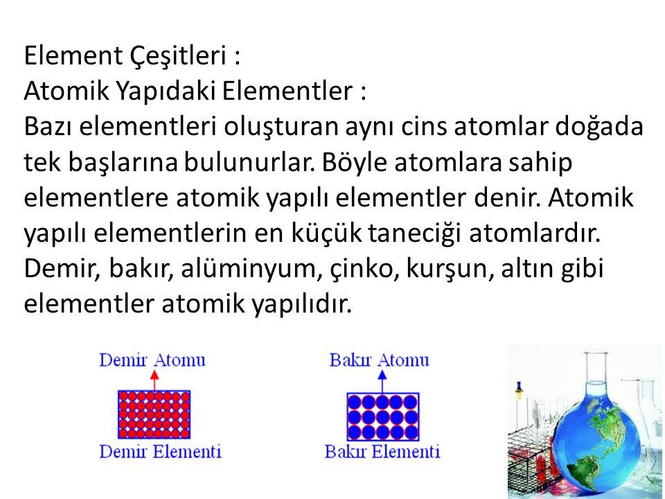 4.Bohr Atom Modeli Bohr atom teorisi hidrojenin yayınma spektrumuna dayanılarak açıklanır.