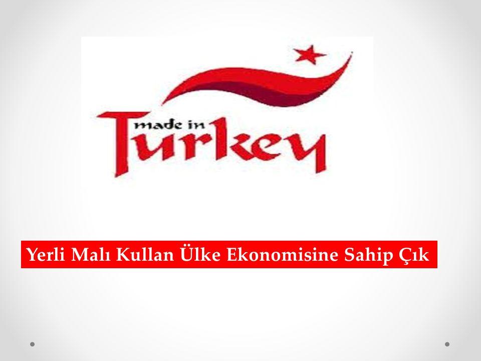 Burdur Isparta Osmaniye Mersin Adana Hatay Kahramanmaraş Antalya