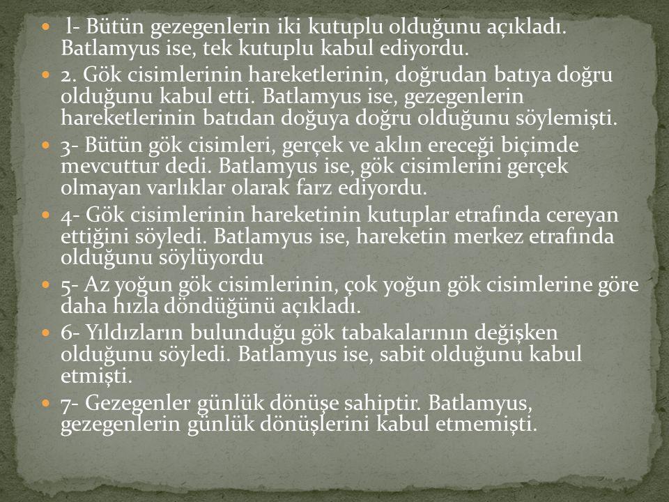 http://bilimdunya.blogspot.com.tr/2012/03/bitruci.ht ml http://bilimdunya.blogspot.com.tr/2012/03/bitruci.ht ml http://www.islamansiklopedisi.info/index.php?klme= B%C4%B0TRUC%C4%B0 http://www.islamansiklopedisi.info/index.php?klme= B%C4%B0TRUC%C4%B0