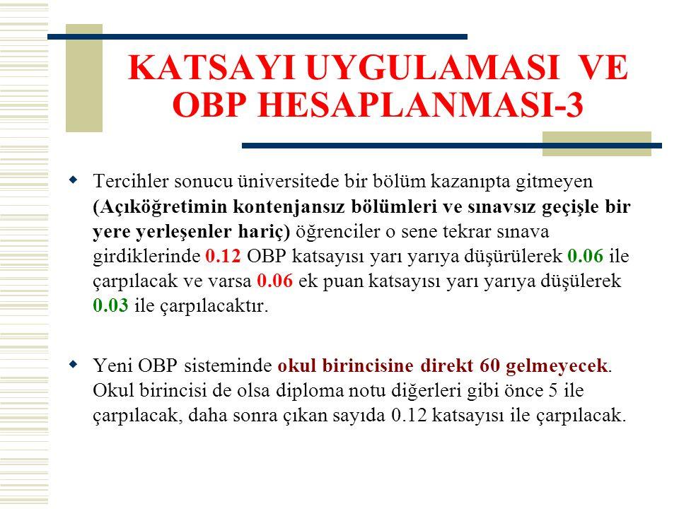 LYS SINAVLARI (2014) 14 Haziran Cumartesi saat 10.00 da LYS-4 (Tarih, Coğ.-2, Felsefe Grubu) 15 Haziran Pazar saat 10.00 da LYS-1 (Mat-2, Geometri) 15 Haziran Pazar saat 14.30 da LYS-5 (Yabancı Dil Sınavı) 21 Haziran Cumartesi saat 10.00 da LYS-2 (Fizik, Kimya, Biyoloji) 22 Haziran Pazar saat 10.00 da LYS-3 (Edebiyat, Coğrafya-1) 2014 LYS başvuru tarihleri: 21-30 Nisan arası yapılacaktır 2014 Sınav ücretleri: her LYS sınavına 25 TL