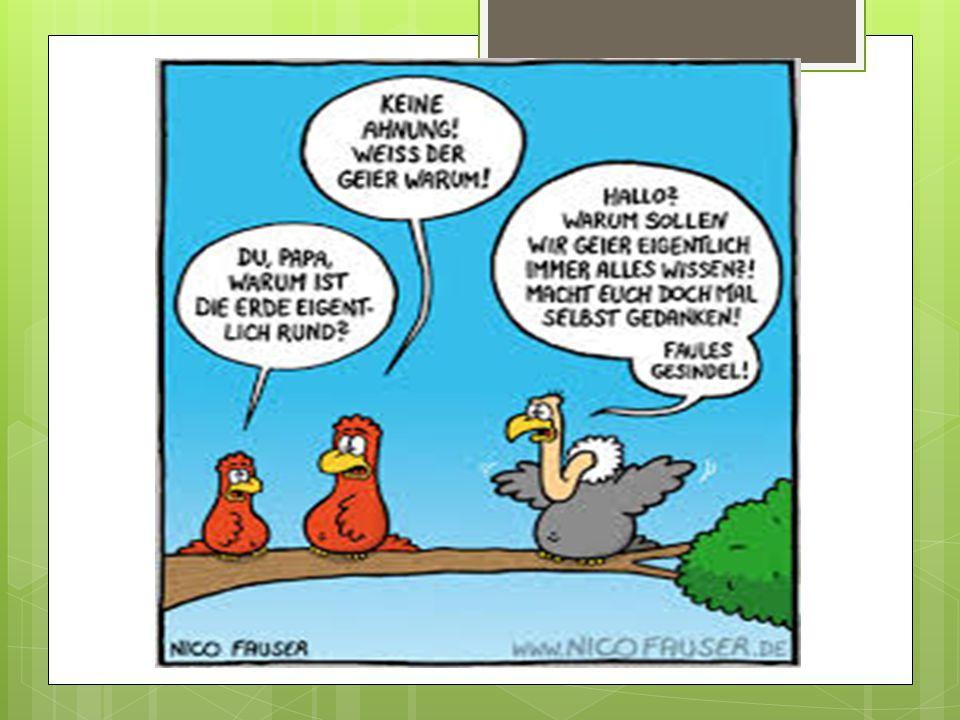 ALMANCA NE ZAMAN ORTAYA ÇIKMIŞTIR  Almanca, Alman dilleri arasındaki en geniş gruba sahip dildir, ve bununla beraber Alman dillerinden birisidir, Danimarka diline bağlı, Norveç dili ve İsveç dili, aynı zamanda İngilizceye de.