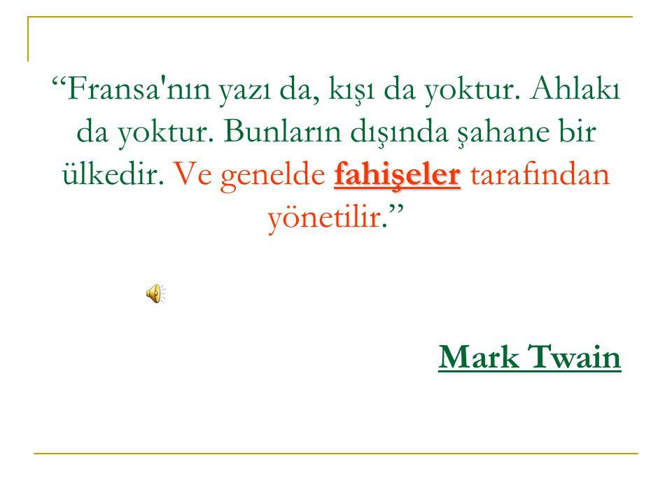 Silahlı milletin en canlı örneği Türklerdir.Bu diyar köylüsünün orak, katibinin kalem ve hatta kadınlarının etek tutuşunda silaha sarılmış bir pençe kıvraklığı vardır.