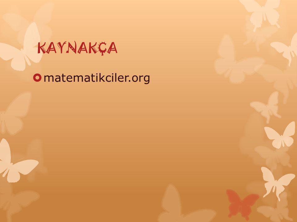 KAZANIMLAR Çokgenleri isimlendirir, oluşturur ve temel elemanlarından kenar, iç açı, köşe ve köşegeni tanır.