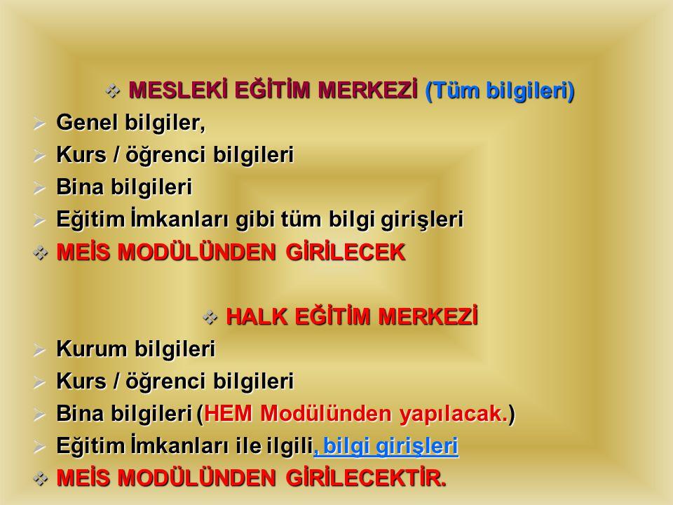 E-posta : aliucar445@hotmail.com Ali UÇAR