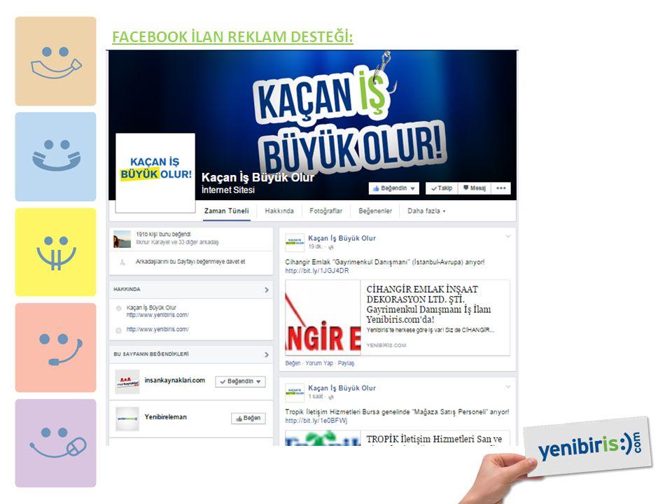 YENİBİRİS.COM MOBİL: