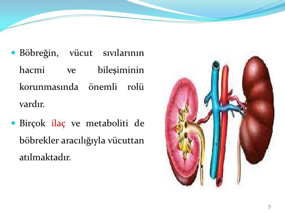 Hiperkalemi Hiperkalemi, oligürili böbrek yetmezliklerinde olduğu gibi böbreklerden itrahın azalması hallerinde ve travma ve bazı hastalık hallerinde görülür.