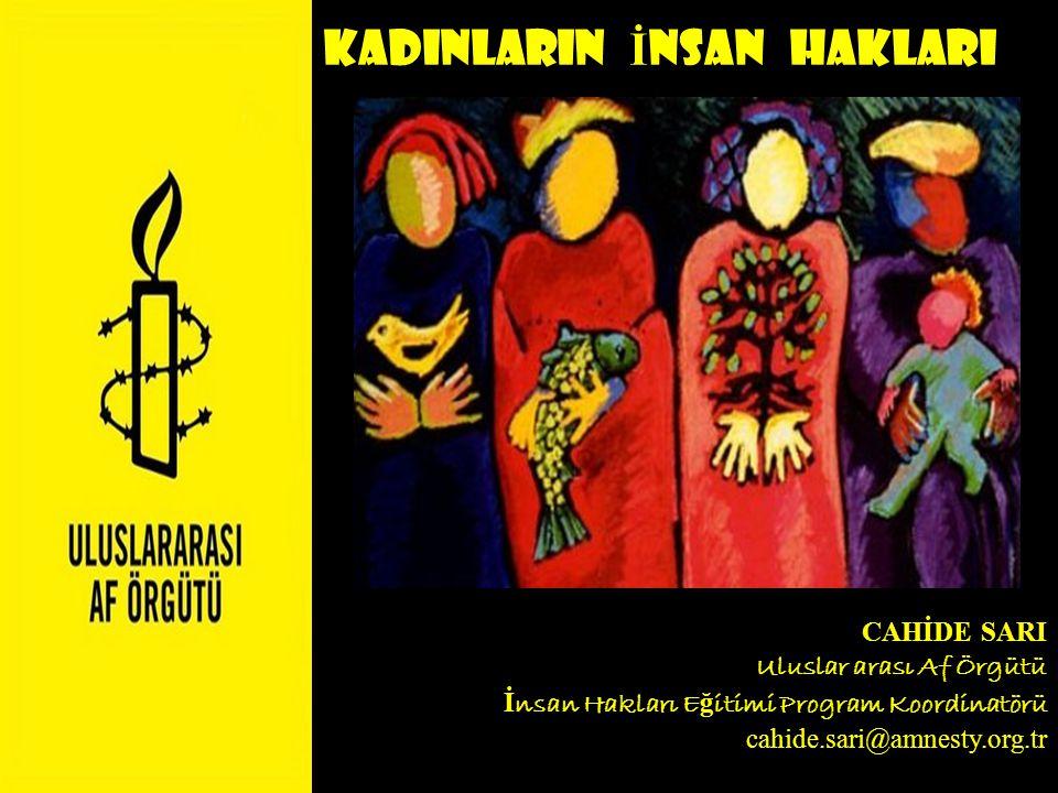 Türkiye Cumhuriyeti Anayasası, 10.