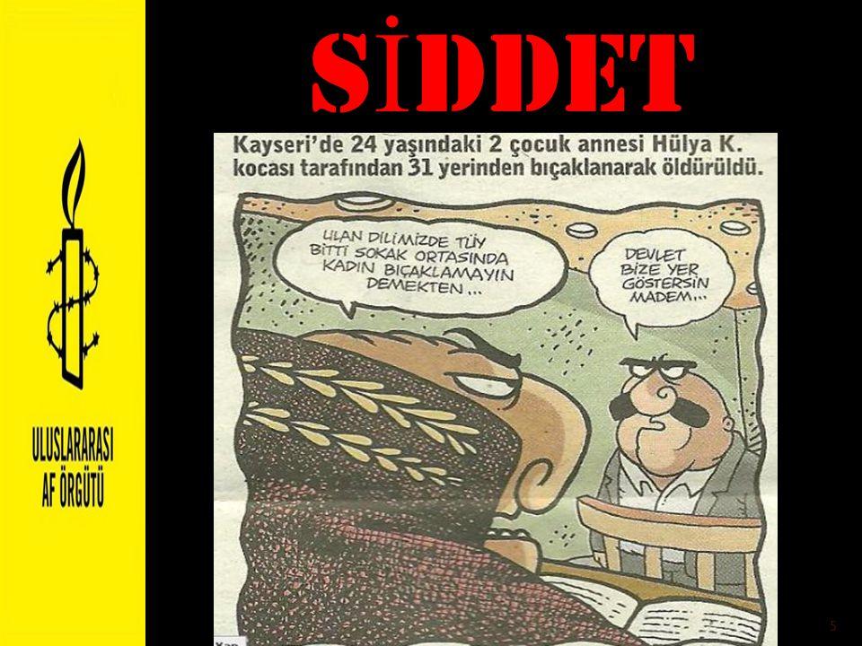 S İ DDET 5