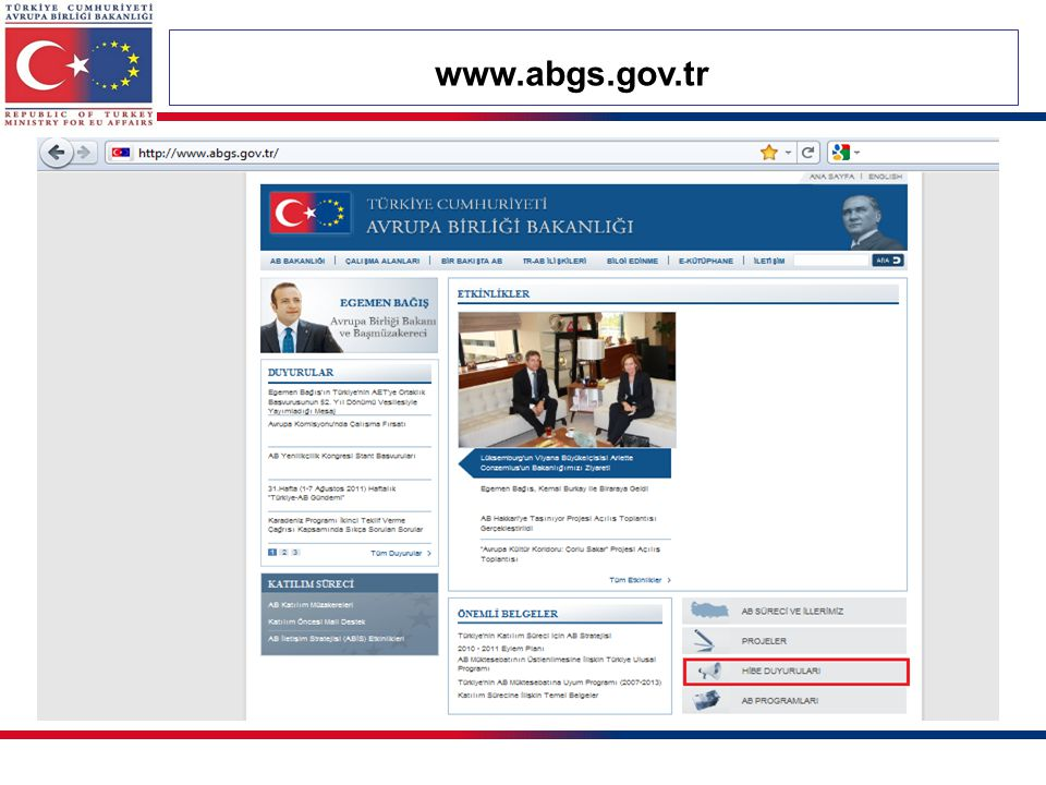 www.abgs.gov.tr