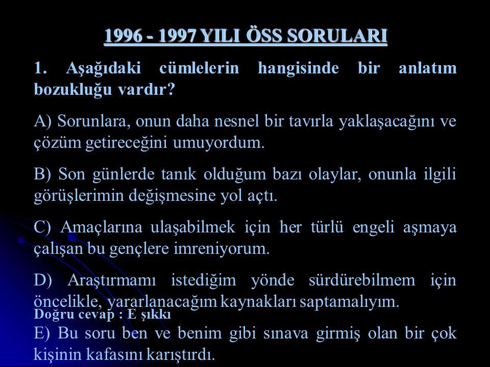 Beşiktaş'la Fenerbahçe arasındaki derbi maçına Beşiktaş 1-0 önde başladı. SHOW, Haberler, 20.04.2003, 20:05 Bilindiği üzere tüm karşılaşmalar 0-0 başlar.