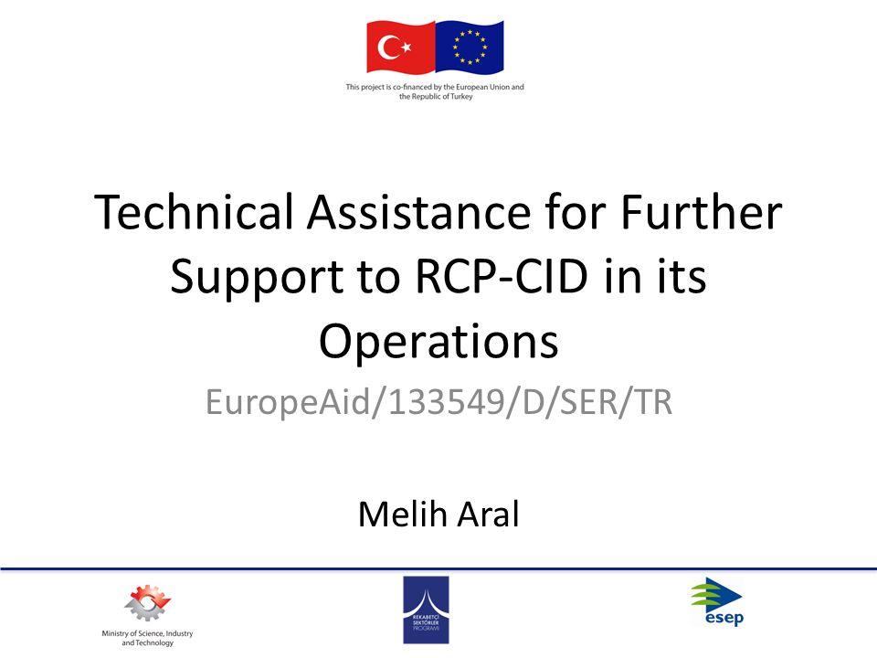Satınalma Usülleri SERVICES ≥ € 300,000 International restricted tender procedure € 20,000 1.