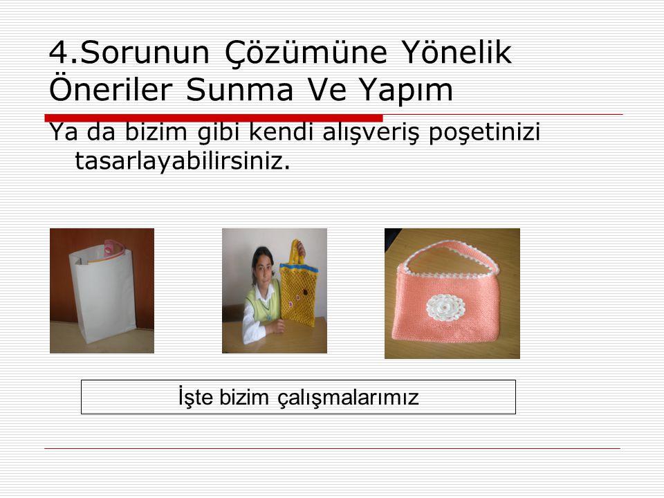 Hazırlayanlar Nilay PEKER Yaşar Doğu İlköğretim Okulu
