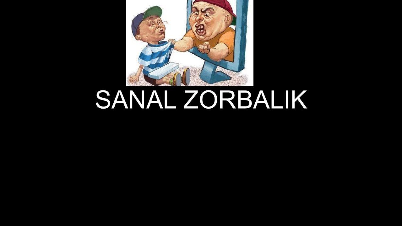 SANAL ZORBALIK