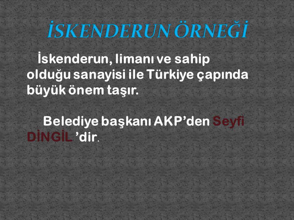 Hatay, Türkiye'nin bir ili ve en kalabalık on üçüncü ş ehri. Hatay'ın do ğ usunda ve güneyinde Suriye, batısında Akdeniz, kuzeybatısında Adana, kuzeyi