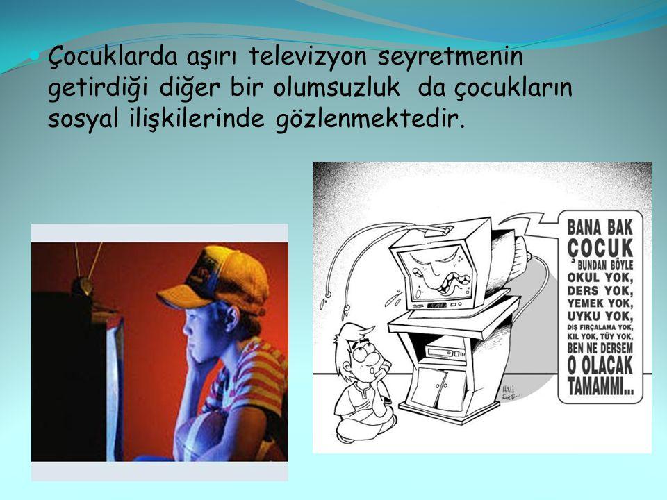 www.norobilimakademi.com