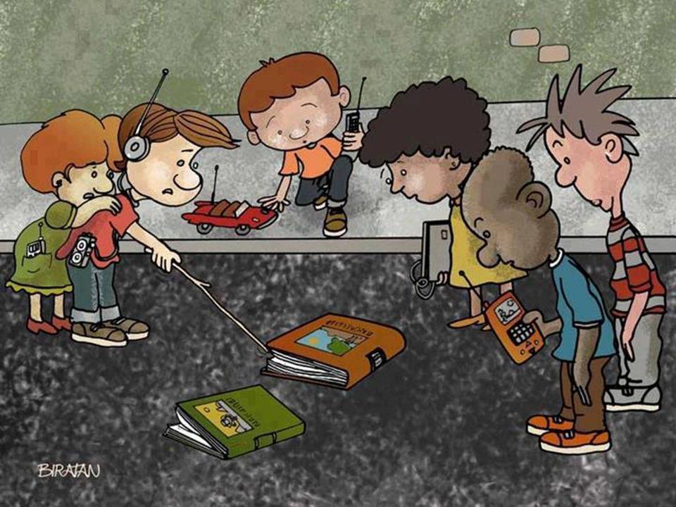  Güçlü ve pozitif aile bağları,  Ebeveynlerin çocuklarının arkadaşlarından ve neler yaptıklarından haberdar olması,  Aile içi kuralların açık olması ve herkesin bunlara uyması,  Ebeveynlerin çocuklarının yaşamlarına ilgili olmaları,  Okulda başarılı olma; okul, kulüpler gibi kurumlarla kurulmuş güçlü bir bağ,  Bağımlılık yapan şeylerin kullanımı ile ilgili doğru bilgilenme.