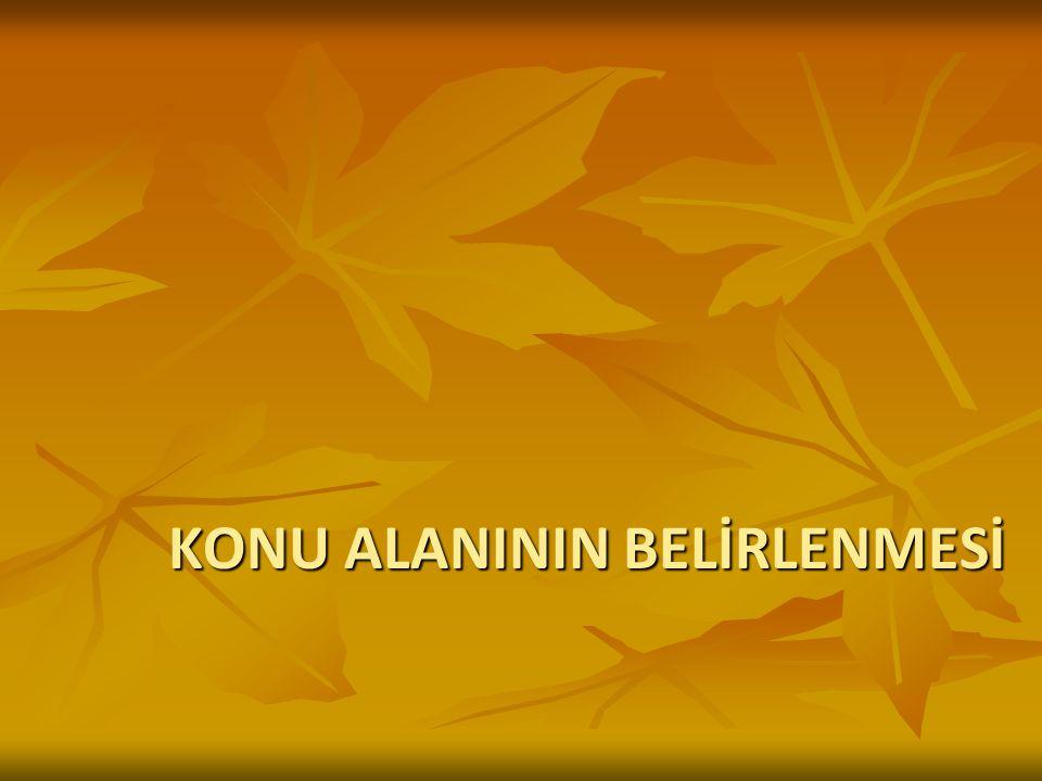 Türkiye Sağlıklı Kentler Birliği Misyonu Yaşam Kalitesini yükseltmeyi görev edinerek güven ve huzur ortamı içinde çevre, insan sağlığı ve kültürel varlıklara saygılı, nitelikli kentsel altyapıya sahip, estetik ve konforlu bir kent yaratmaya katkıda bulunmak.