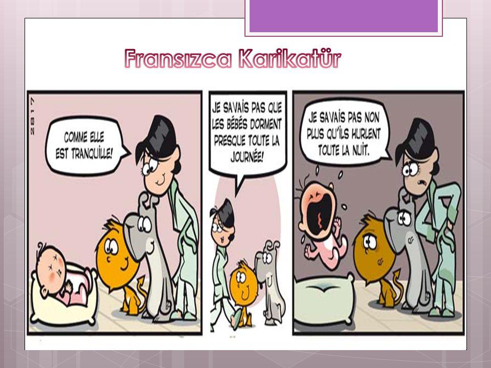  Dünya da yaklaşık olarak 200 milyon insan Fransızca bilmektedir.