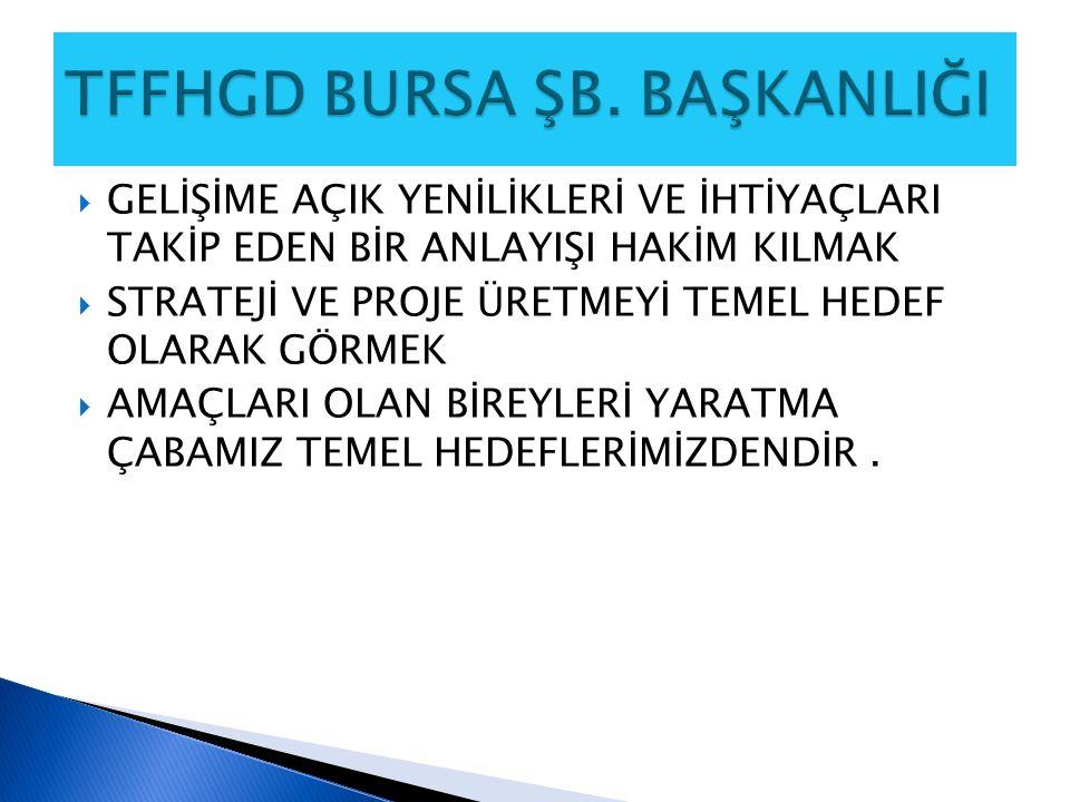  4  BASKF BAŞKANI SN.CEMAL VARDAR'I MAKAMINDA ZİYERET ETTİK.