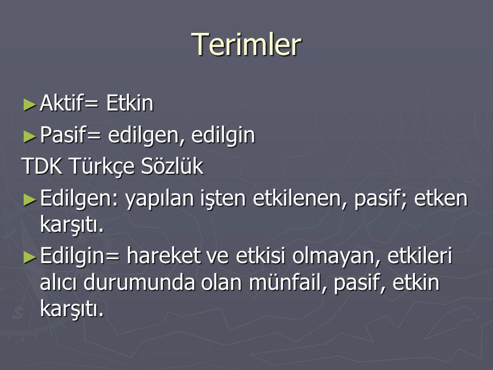 Rakamlarla çevresel sigara dumanı Rakamlarla çevresel sigara dumanı ► Türkiye'de okul çağındaki gençlerin %82'si evlerinde, %86'sı ev dışında sigara dumanına maruz kalmaktadır ► Gençlerin %60'ının anne ya da babasından en az biri sigara içmektedir ► Türkiye'de öğretmenlerin %50'si sigara içmektedir.