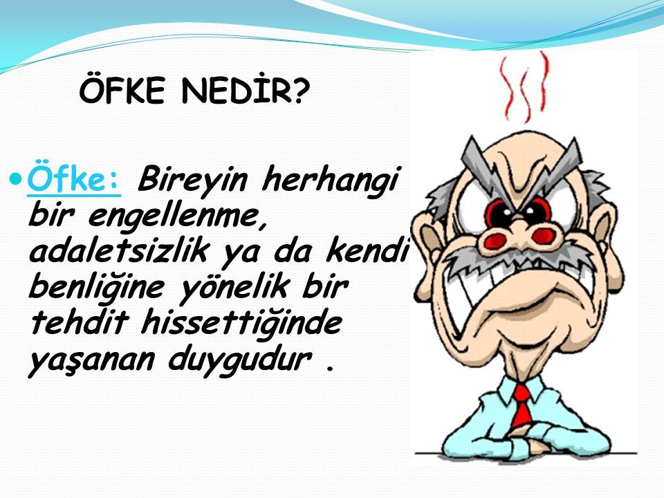 AFFEDİN AFFETMEK KONTROLÜ YENİDEN SİZE KAZANDIRIR.