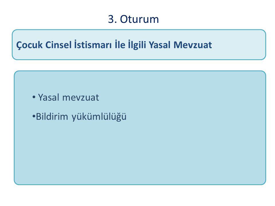 İNSAN TİCARETİ (Madde 80) İŞKENCE (Madde 94) EZİYET (Madde 96) TERK (Madde 97) YARDIM VEYA BİLDİRİM YÜKÜMLÜLÜĞÜNÜN YERİNE GETİRİLMEMESİ (Madde 98) ÇOCUKLARIN CİNSEL İSTİSMARI (Madde 103) REŞİT OLMAYANLA CİNSEL İLİŞKİ (Madde 104) CİNSEL TACİZ (Madde 105) KİŞİYİ HÜRRİYETİNDEN YOKSUN KILMA (Madde 109) AYIRIMCILIK (Madde 122) KİŞİLERİN HUZUR VE SÜKUNUNU BOZMA (Madde 123) HAYASIZCA HAREKETLER (Madde 225) MÜSTEHCENLİK (Madde 226) FUHUŞ (Madde 227) DİLENCİLİK (Madde 229) ÇOCUĞUN SOYBAĞINI DEĞİŞTİRME (Madde 231) KÖTÜ MUAMELE (Madde 232) AİLE HUKUKUNDAN KAYNAKLANAN YÜKÜMLÜLÜĞÜN İHLÂLİ (Madde 233) ÇOCUĞUN KAÇIRILMASI VE ALIKONULMASI (Madde 234) İNSAN TİCARETİ (Madde 80) İŞKENCE (Madde 94) EZİYET (Madde 96) TERK (Madde 97) YARDIM VEYA BİLDİRİM YÜKÜMLÜLÜĞÜNÜN YERİNE GETİRİLMEMESİ (Madde 98) ÇOCUKLARIN CİNSEL İSTİSMARI (Madde 103) REŞİT OLMAYANLA CİNSEL İLİŞKİ (Madde 104) CİNSEL TACİZ (Madde 105) KİŞİYİ HÜRRİYETİNDEN YOKSUN KILMA (Madde 109) AYIRIMCILIK (Madde 122) KİŞİLERİN HUZUR VE SÜKUNUNU BOZMA (Madde 123) HAYASIZCA HAREKETLER (Madde 225) MÜSTEHCENLİK (Madde 226) FUHUŞ (Madde 227) DİLENCİLİK (Madde 229) ÇOCUĞUN SOYBAĞINI DEĞİŞTİRME (Madde 231) KÖTÜ MUAMELE (Madde 232) AİLE HUKUKUNDAN KAYNAKLANAN YÜKÜMLÜLÜĞÜN İHLÂLİ (Madde 233) ÇOCUĞUN KAÇIRILMASI VE ALIKONULMASI (Madde 234)