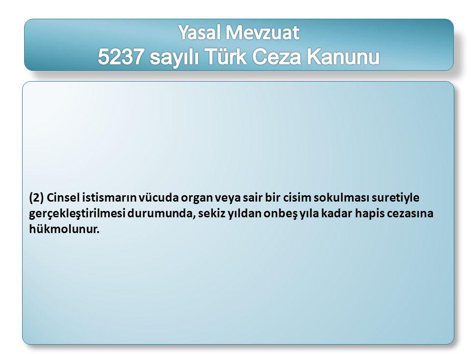 BİLDİRİM YÜKÜMLÜLÜĞÜ Suçu bildirme TCK 278., 279., 280.