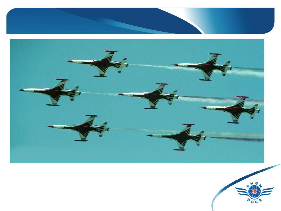 """Uçucuların Fizyolojik Eğitimi ç""""Fizyolojik Eğitim"""" denmesinin nedeni uçuculara fizyolojik sınırlarının öğretilmesi, bu sınırın aşılması durumunda nele"""