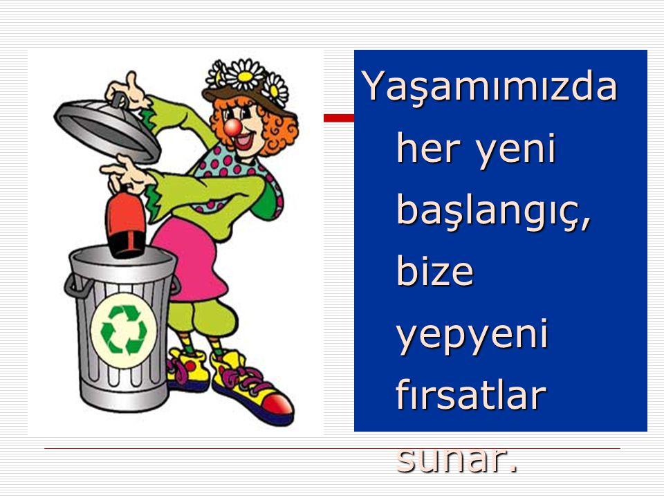 Gürpınar 75.Yıl Cumhuriyet İ.Ö.Ok.