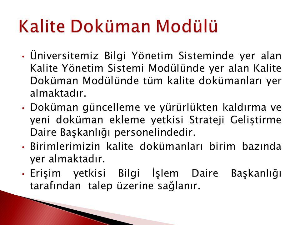 Türk Standartları Enstitüsünün Yönetim Sistemleri Belgelendirme Usul ve Esasları gereği belge kullanma döneminde (3 yıl) en az iki gözetim tetkiki yapılır.