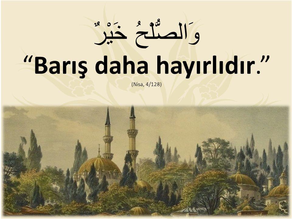 FETİH İÇİN YAPILAN HAZIRLIKLAR Şahi isimli topların dökümü 1 Eylül 1452'de Edirne'de Musluhiddin ve Saruca Serkan gibi Osmanlı Mühendisleri ile Macar Urban Ustaya kendisinin planlarını çizdiği Şahi isimli topların dökümünü başlattı.