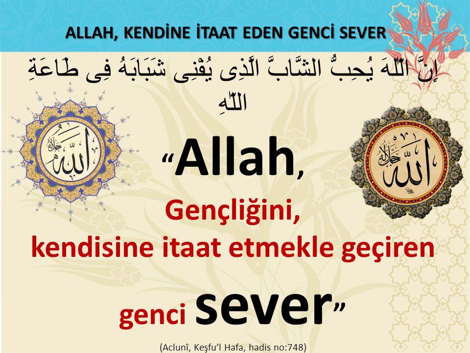 Kale Burçlarında Ulubatlı Hasan İstanbul fethedildiği gün surlara çıkıp, sancağını diken Ulubatlı Hasan, sıradan bir nefer değildi; o Enderun'da yetişmiş bir zabitti ve aynı zamanda Fatih'in ders arkadaşıydı.