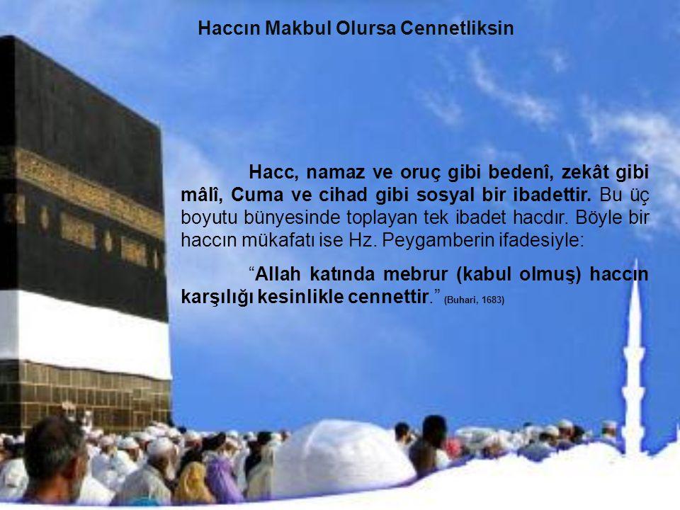 Kur'an okuyanına şefaat edecektir اِقْرَؤُا الْقُرْآنَ فَإِنَّهُ يَأْتِي يَوْمَ الْقِيَامَةِ شَفِيعاً لِأَصْحَابِهِ Kur'an okuyunuz.