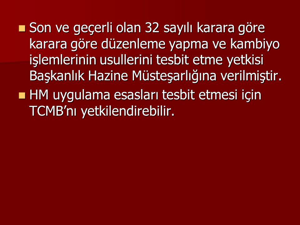 TBB Türkiye Bankalar Birliği (TBB) 1958 yılında kurulmuştur.