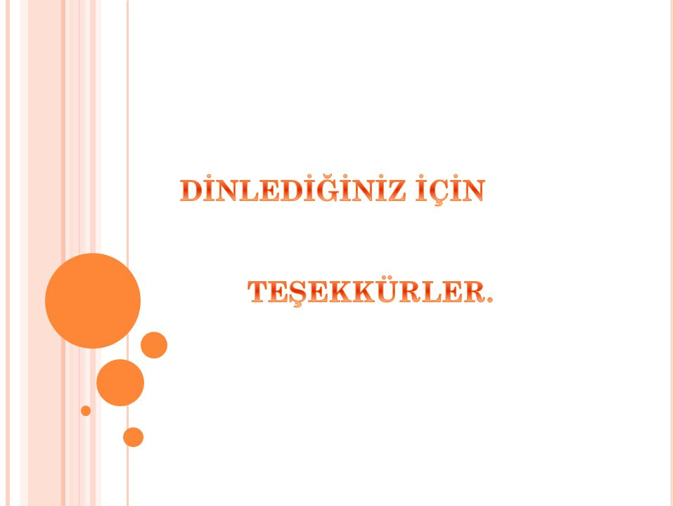 """Voltan Acar, N. (2012). Yeniden Terapötik İletişim Kişiler Arası İlişkiler. Nobel Yayınevi: Ankara, 8. basım Karcı, Y; """"İletişim Meslek Lisesi Son Sın"""