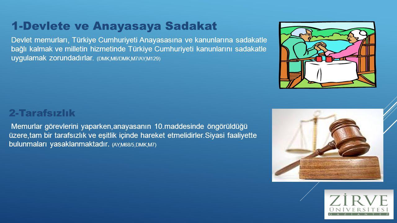 KAYNAKÇA -Ramazan ÇAĞLAYAN –İdare Hukuku Dersleri Kitabı Genişletilmiş 2.baskı'dan yararlanılmıştır.
