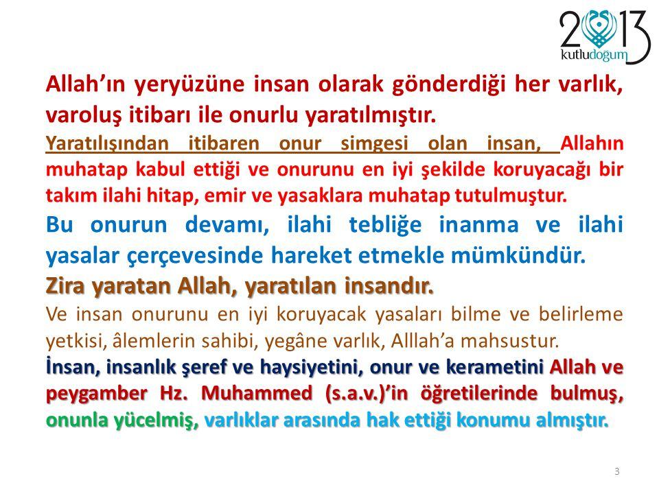 YAŞLILARIMIZ VAR KIYMETİNİ BİLEMEDİĞİMİZ Türkiye de Yaşlılara Hizmet Veren Kuruluşlarda bakılan yaşlı sayımız bugün 19.596 kişidir.
