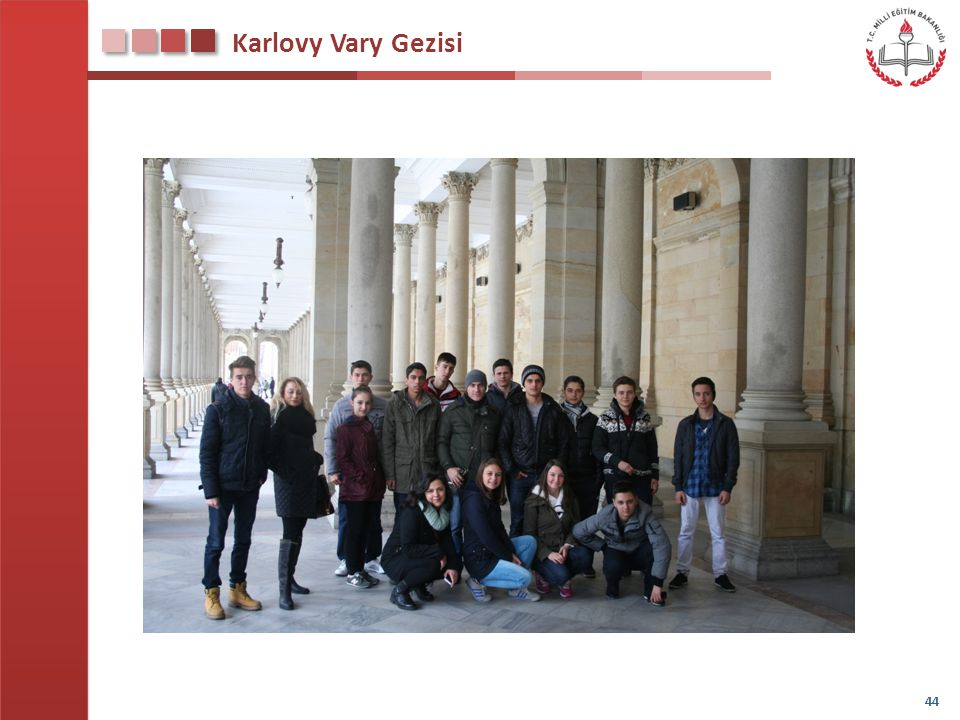 Karlovy Vary Gezisi 44