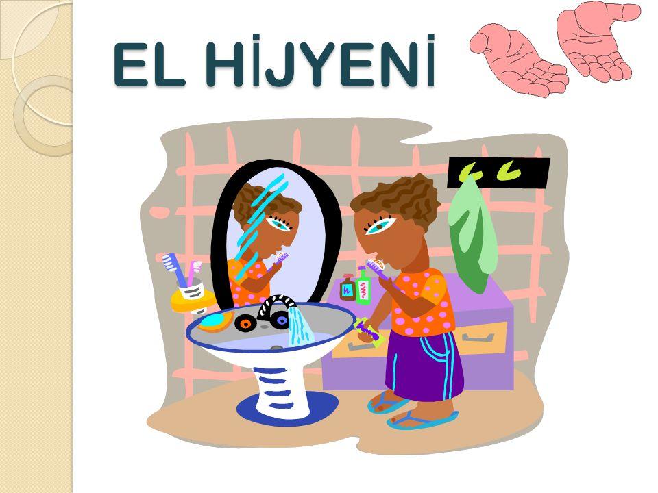 EL H İ JYEN İ