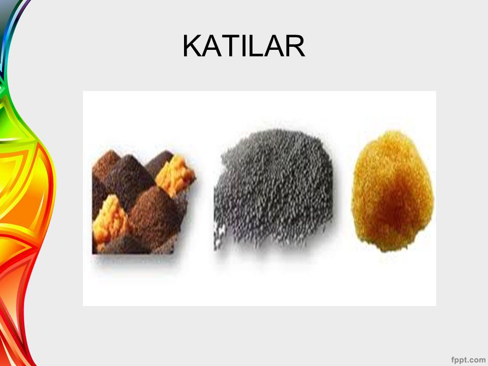 KATILAR