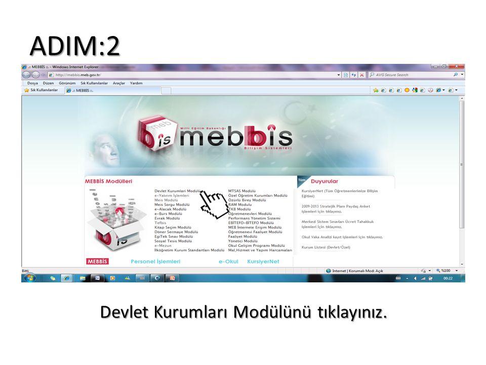 TEŞEKKÜRLER ve ve KOLAYLIKLAR DİLEĞİMİZLE… İrtibat Kişisi: Kamil TOPÇU MEB Temel Eğitim Genel Müdürlüğü Tel: 0312 413 16 08 E-mail: kmltopcu@mynet.comkmltopcu@mynet.com Mehmet ŞENLİGİL MEB Bilgi İşlem Grup Başkanlığı E-mail: msenligil@meb.gov.trmsenligil@meb.gov.tr