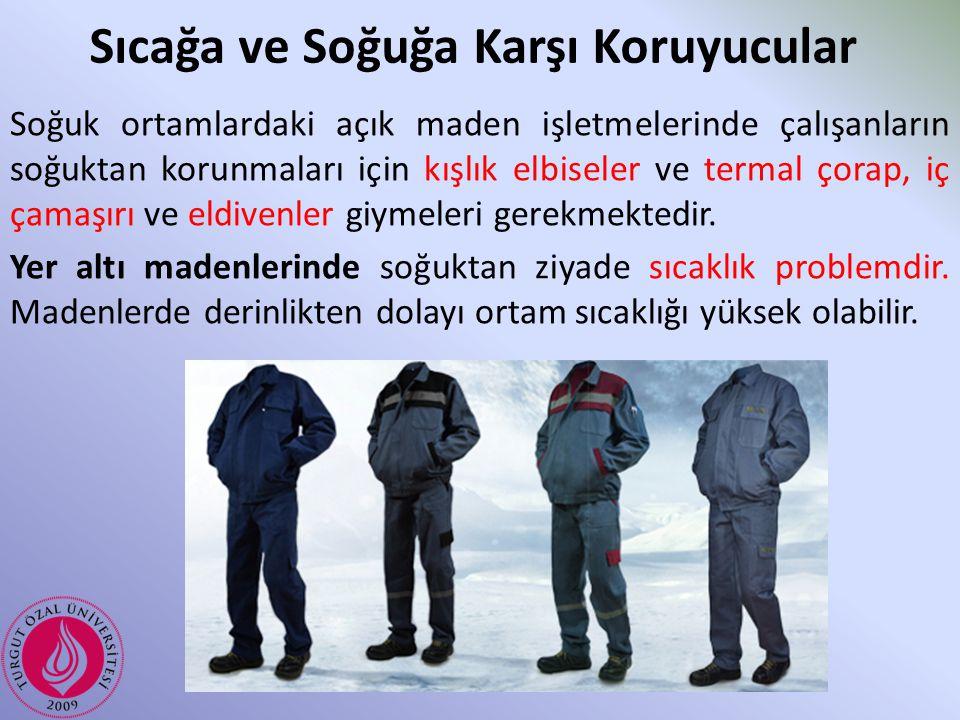 3 yıl önce Zonguldak Kozlu'da meydana gelen facianın ardından maden yönetmeliğinde zorunlu hale gelmesi istenen ancak kabul görmeyen 'kaçış-yaşam odaları' 'Soma'yla yeniden gündeme geldi.