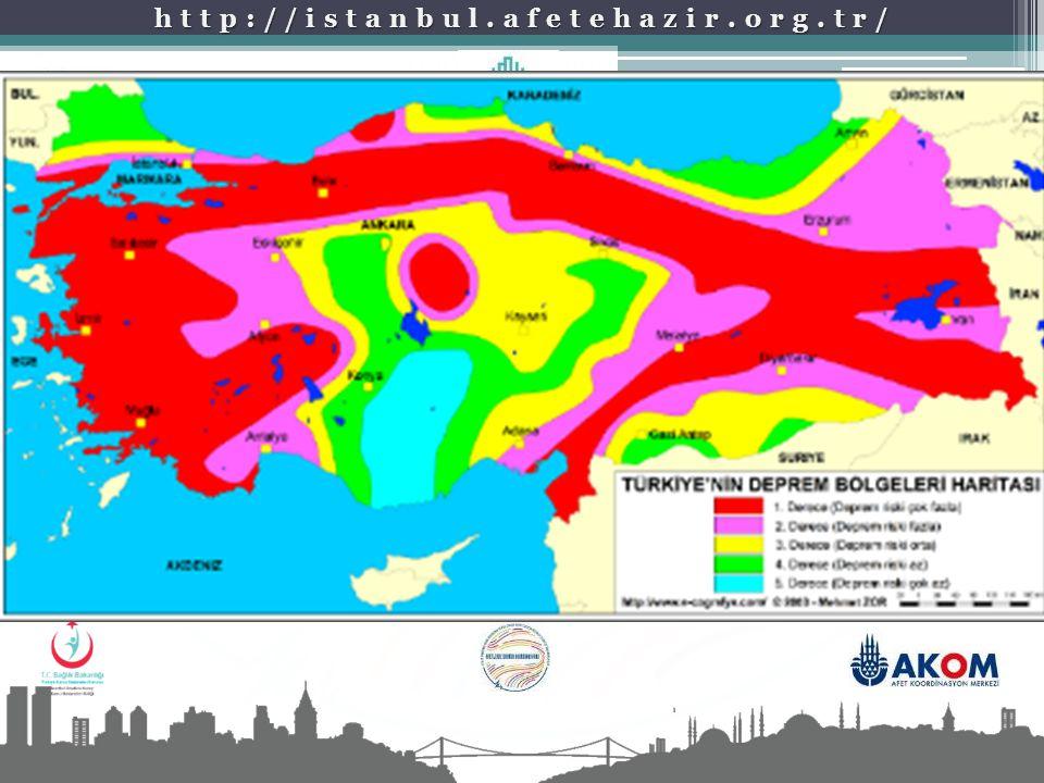 http://istanbul.afetehazir.org.tr/