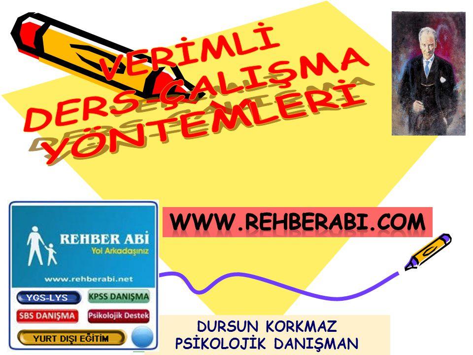 www.rehberlikportali.comwww.rehberlikportali.com © Hayat Rehberiniz Siz olsaydınız ne yapardınız ki?!.