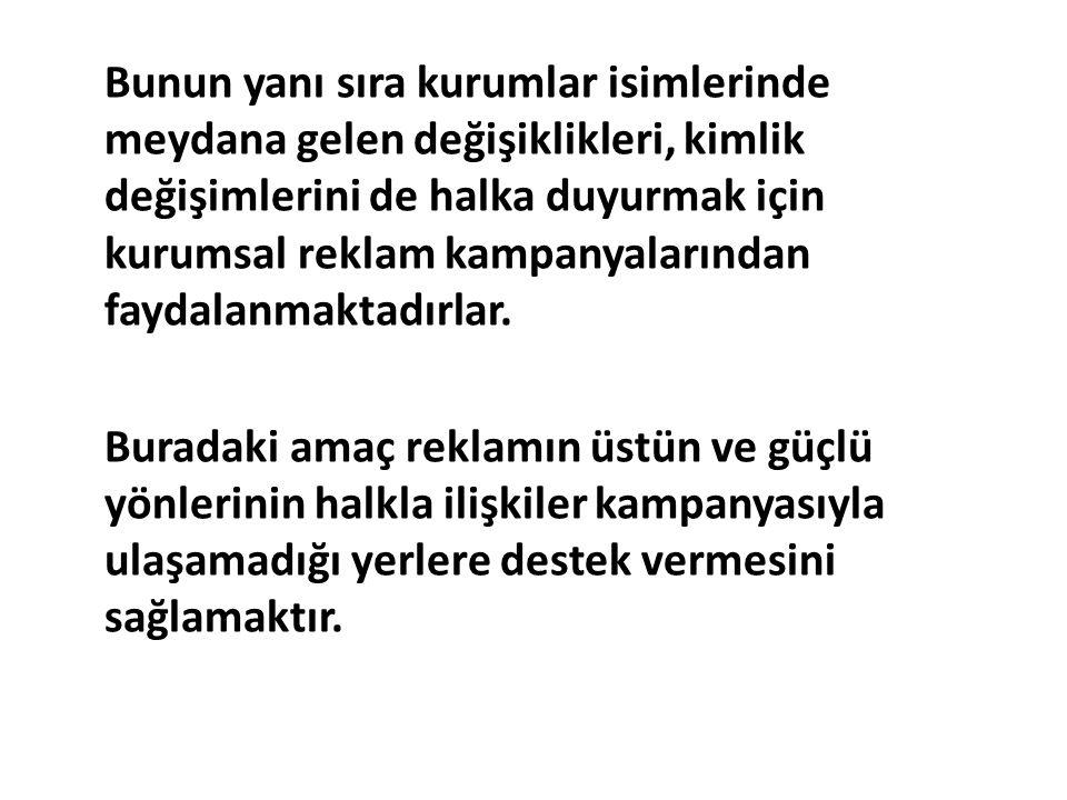 Okuyucu, ilk olarak bu 78 Türk büyüğünün Türk tarihinde iz bırakmış kişiler olduğunu düşünmektedir.