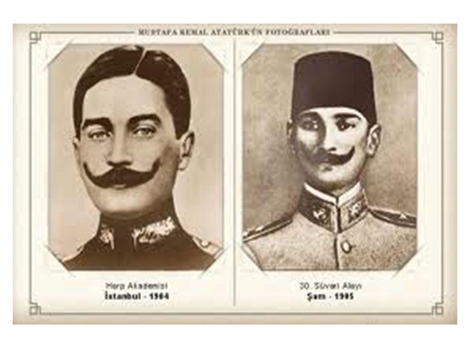 Fareden çok korkardı Ağabeyi Mustafa Kemal in köy türkülerini dilinden düşürmediğini, sanata ve sanatçılara karşı büyük saygı duyduğunu ifade eden Makbule Hanım ın anlattığına göre çocuk Mustafa Kemal en çok fareden korkarmış.