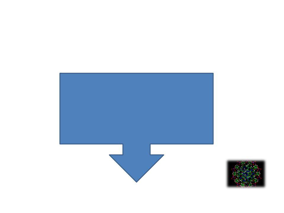3 - METALİK BAĞLAR Metallerin iyonlaşma enerjileri ile elektronegatiflikleri oldukça düşüktür.